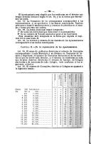 Pàgina 728