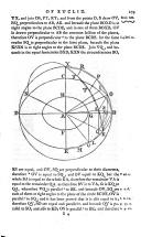 Pàgina 279