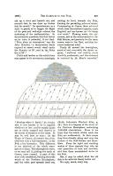Pàgina 531