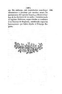 Pàgina 397