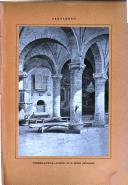Pàgina 658