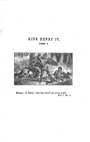 Pàgina 143