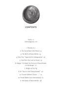 Taula de continguts