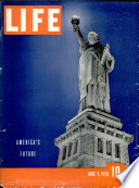 5 Juny 1939