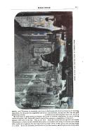 Pàgina 679