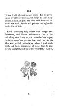 Pàgina 185