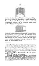 Pàgina 476