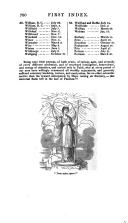Pàgina 780