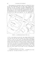 Pàgina 92