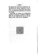 Pàgina 298