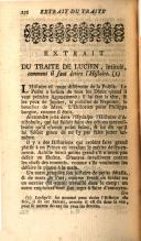 Pàgina 176