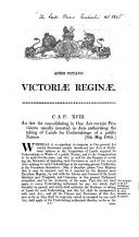 Pàgina 261