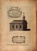 Pàgina 186