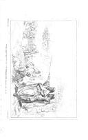 Pàgina 100