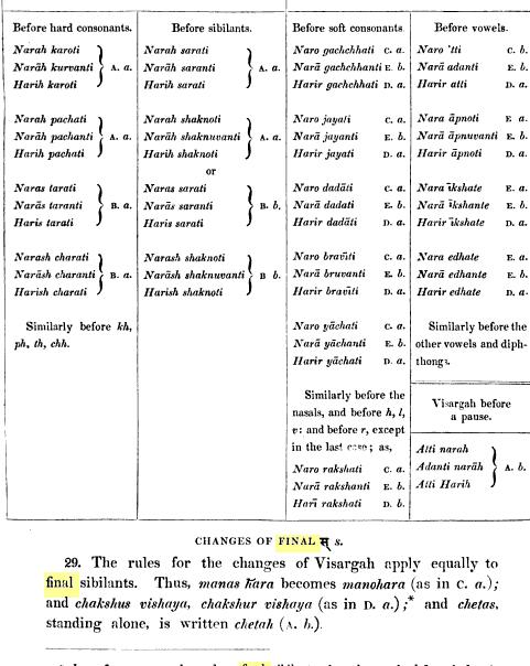 [merged small][ocr errors][merged small][merged small][ocr errors][ocr errors][merged small][ocr errors][merged small][ocr errors][merged small][merged small][merged small][ocr errors][merged small][merged small][merged small][merged small][merged small][merged small][merged small]