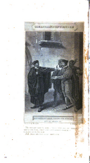 Pàgina 144