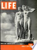 13 Març 1939