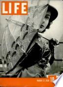 27 Març 1939