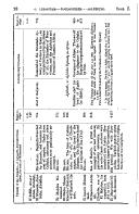 Pàgina 28