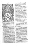 Pàgina 437