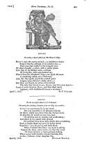 Pàgina 205