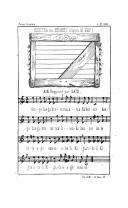 Pàgina 148