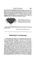Pàgina 387