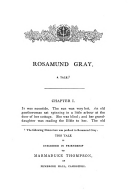 Pàgina 375