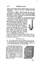 Pàgina 206