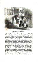 Pàgina 231