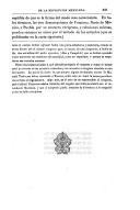 Pàgina 331