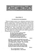 Pàgina 59