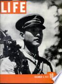 6 Des. 1937
