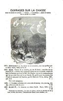 Pàgina 469