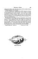 Pàgina 427