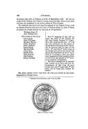 Pàgina 464