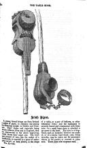 Pàgina 769