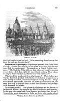 Pàgina 55