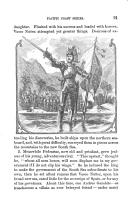Pàgina 91