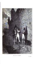 Pàgina 593