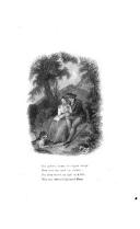 Pàgina 340