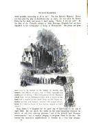 Pàgina 472