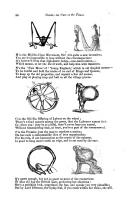 Pàgina 90