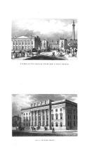 Pàgina 189
