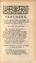 Pàgina 309