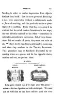 Pàgina 135
