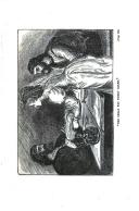 Pàgina 256