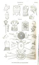 Pàgina 716