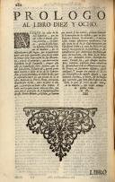Pàgina 282