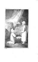 Pàgina 149